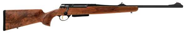 Карабин Anschutz 30-06 модель 1780, характеристики и описание