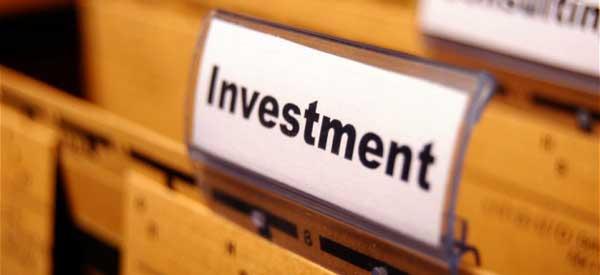 Главные способы инвестирования в бизнес