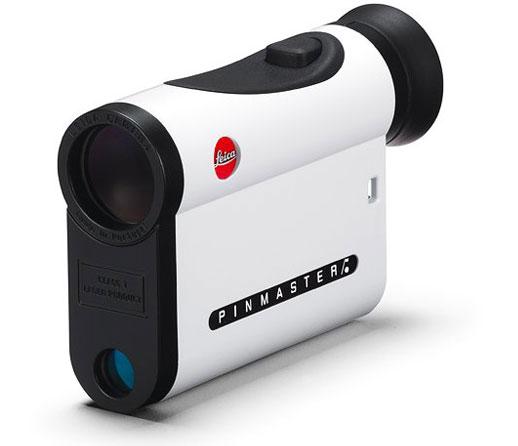 Дальномеры Leica