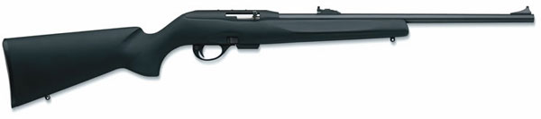 Remington 597 22LR