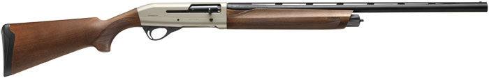 Охотничье ружье Franchi Affinity Wood