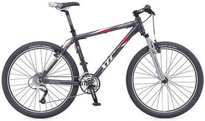 Сложности выбора первого велосипеда