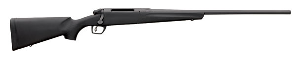 Ремингтон 783 (Remington model 783)