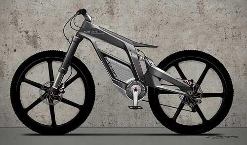 Покупаем электрические скутеры и велосипеды