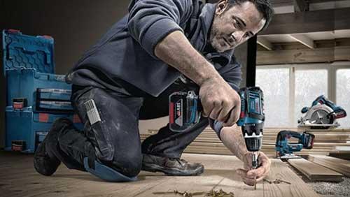 Электроинструмент выбираем и покупаем для ремонта