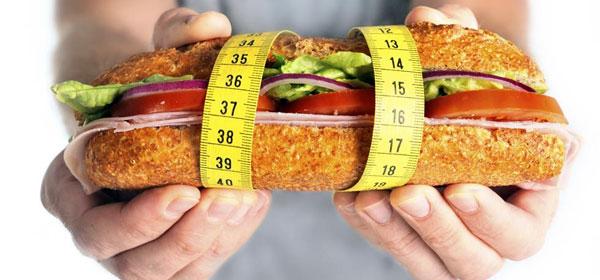Названы жиросжигающие продукты помогающие быстро похудеть