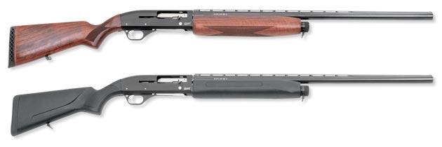 Где купить ружья ИЖ-МР?