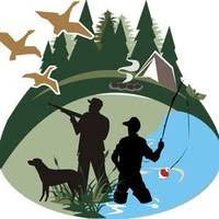 В обществе охотников и рыболовов собирают средства на лечение онкобольных