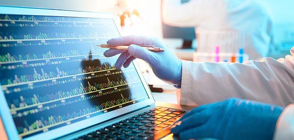 ВОЗ призывает к глобальным усилиям в области раннего выявления рака