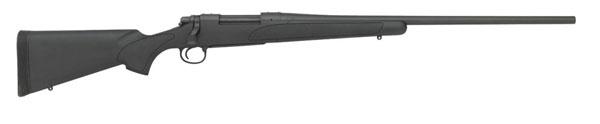 Карабин Remington 700