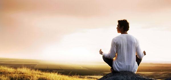Жиросжигающие дыхательные упражнения и методики