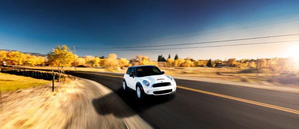 Обкатка нового автомобиля и двигателя