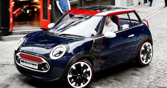 Малолитражка - выбираем небольшой автомобиль правильно