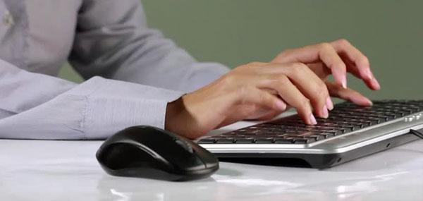 Как заработать деньги в интернете - популярные и простые способы
