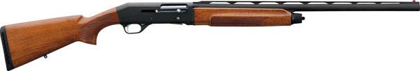 Ружье Stoeger 2000 описание характеристики