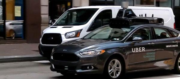 Классические автомобили исчезнут с рынка