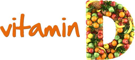 Витамин Д/D: польза и вред