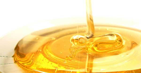 Полезные свойства воды с медом для здоровья