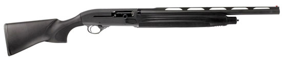 Полуавтоматический дробовик Beretta 1301 Comp