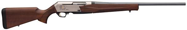 Browning BAR Mark III - характеристики ружья