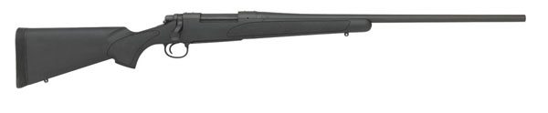 Карабин Remington 700