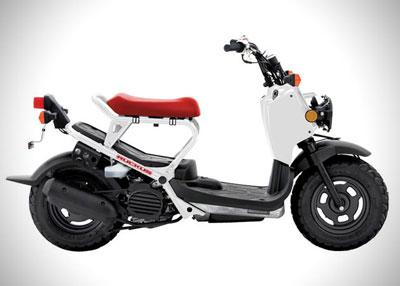 Скутер как выбрать и купить?