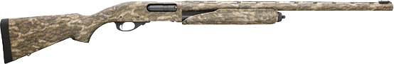 Ружье Remington 870