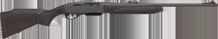 Винтовка Remington 750