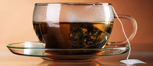 Ученые: злоупотребление сладким чаем может привести к ожирению