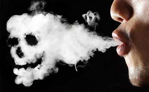 Объявлена война с курильщиками на Ямале