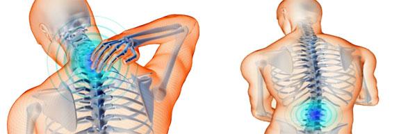 Артроз - симптомы, развитие заболевания, особенности лечения