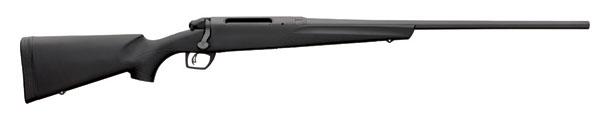 Ремингтон 783 (Remington model 783)