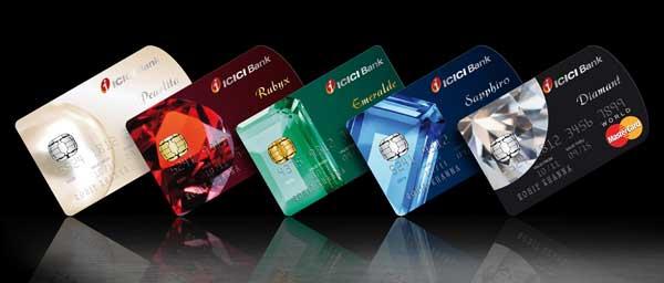 Банковская кредитная карта, Ваш доступ к финансам