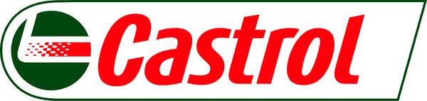 Масло Castrol характеристики и преимущества