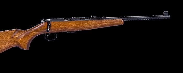Где купить карабин-ружье Ceska Zbrojovka CZ?