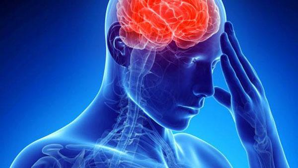 Недостаток всего одного витамина приводит к хронической мигрени