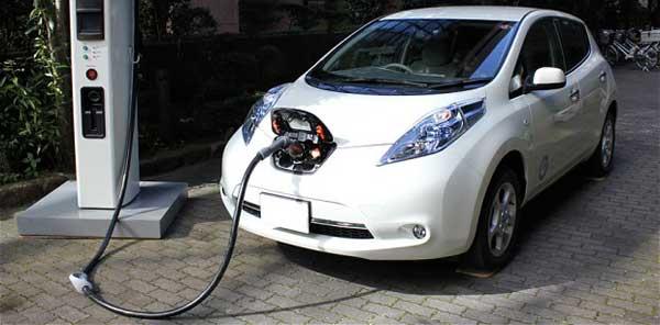 Электромобиль-гибрид или традиционный автомобиль?
