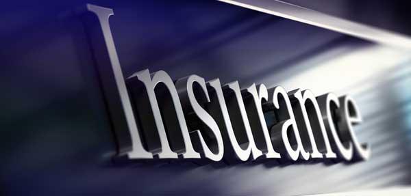 Страхование - стоит ли страховать свою жизнь