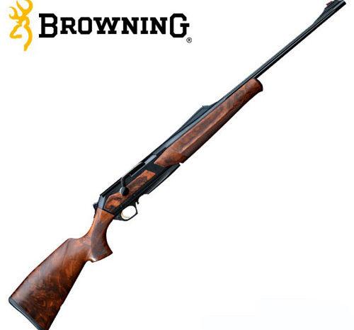 Карабин Browning Maral