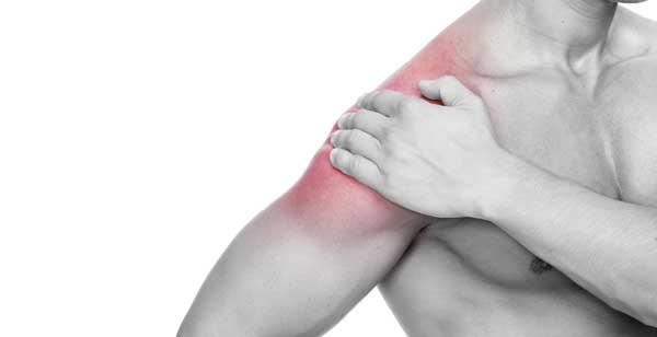 Что делать при боли в плечах после тренажерного зала?