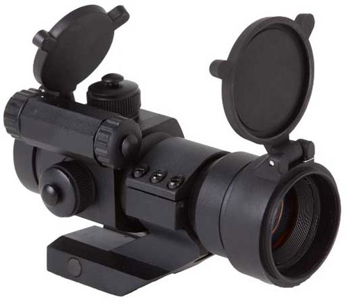 Коллиматор Sightmark Tactical Red Dot Sight