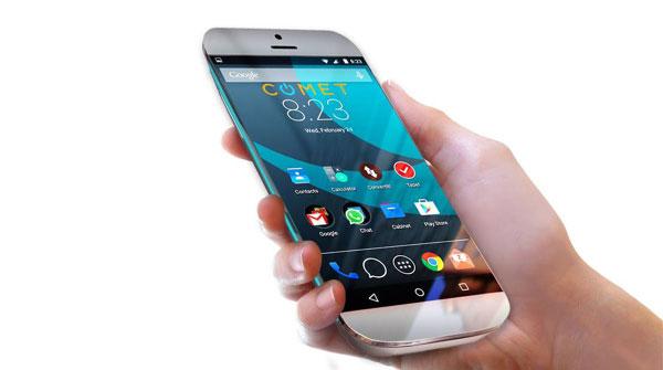 Как использовать телефон в экстренной ситуации рассказали в МЧС