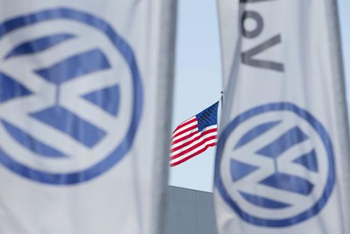 Самые продаваемые авто в мире, смена лидеров